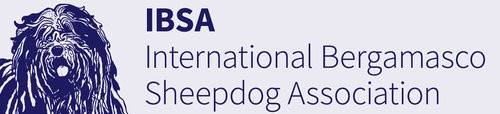 IBSA - International Bergmasco Sheepdog Association